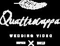 logo_quattrocappa_new.light_